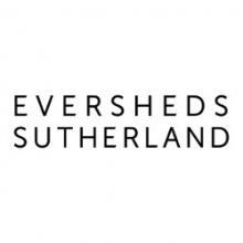 images/gallery/partners/eversheds.jpg