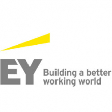 images/gallery/partners/ey.jpg